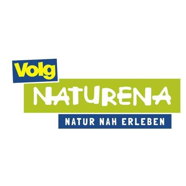 Naturena Erlebniswelten